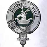 Clan keith Polos