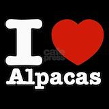 Alpaca Pajamas & Loungewear