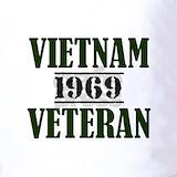 Vietnam 1969 Polos