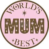 Best mum Pajamas & Loungewear