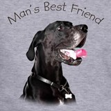 Great danes Sweatshirts & Hoodies