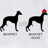 Whippet Bib