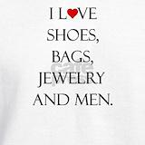 Men shoes Sweatshirts & Hoodies