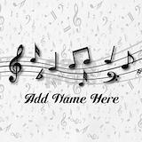 Music Aprons