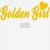 Golden girls Tank Tops