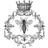 Beekeeping Aprons