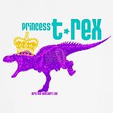 T rex Underwear & Panties
