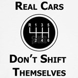 Manual transmission Sweatshirts & Hoodies
