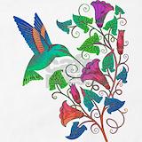 Bird Aprons