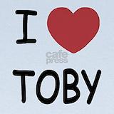 Toby mac Baby Hats