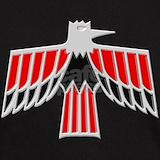 Pontiac firebird T-shirts