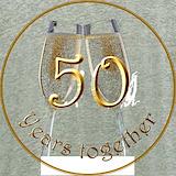 50th anniversary Pajamas & Loungewear
