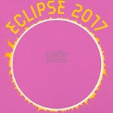 Solar eclipse 2017 Underwear