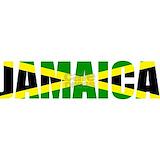 Jamaican Baby Hats