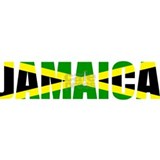Jamaica Baby Hats