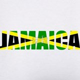 Jamaica Underwear & Panties