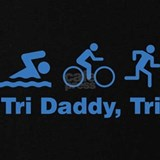Cycling Maternity