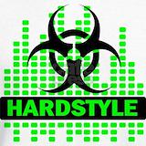 Hardstyle Sweatshirts & Hoodies