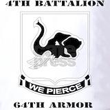 4th bn 64th armor Polos