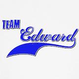 Team edward Underwear