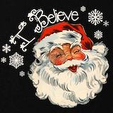 Christmas Sweatshirts & Hoodies