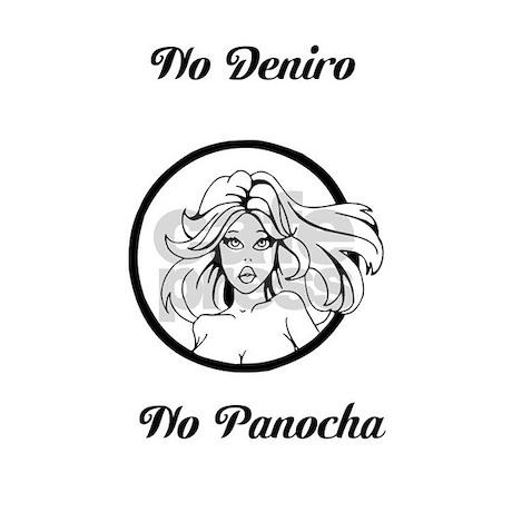 panocha shower