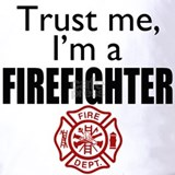 Fire fighter Polos