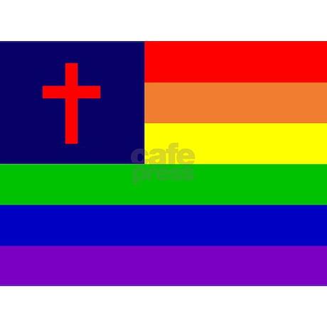 gay south america
