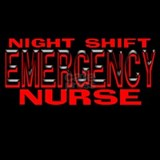Emergency nurse Pajamas & Loungewear