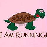 Running Tank Tops