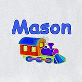 Mason bibs Bib