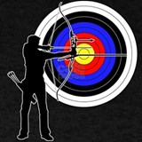 Archery T-shirts