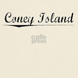 Coney island T-shirts