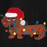 Christmas Sweatshirts & Hoodies