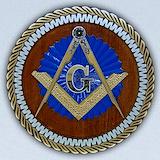 Masonic Baby Hats