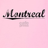 Montreal Tank Tops