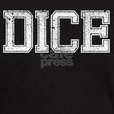 Dice T-shirts