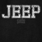 Jeeps Sweatshirts & Hoodies