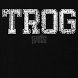 Trogs T-shirts