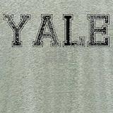 Yale Pajamas & Loungewear