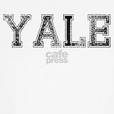 Yale Underwear & Panties
