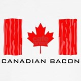 Canadian bacon Underwear