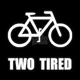 Cycling Pajamas & Loungewear