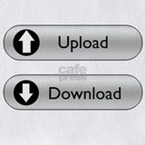 Upload download Bib