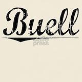 Buell T-shirts