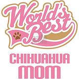 Chihuahuas Pajamas & Loungewear
