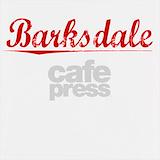 Barksdale Sweatshirts & Hoodies