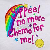 Chemo T-shirts