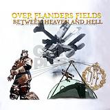 In flanders fields Polos