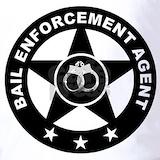 Bail enforcement Polos